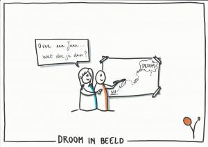 visual Droom in beeld_0816